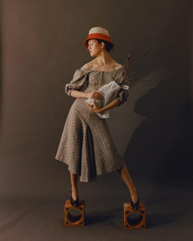 10-MODAPOLKA-SS19-Corset-Blouse-Skirt