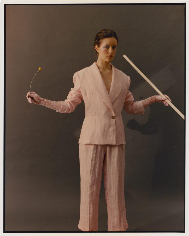 8-MODAPOLKA-SS19-Pink-Suit
